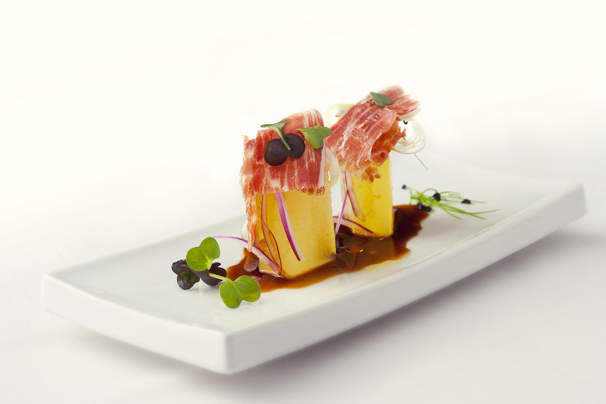 Ensalada-de-jamon-con-melon.jpg