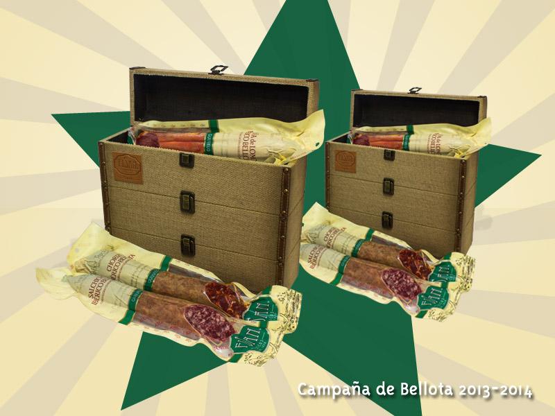 embutidos-junio-2014-imagen-post-dos-cajas