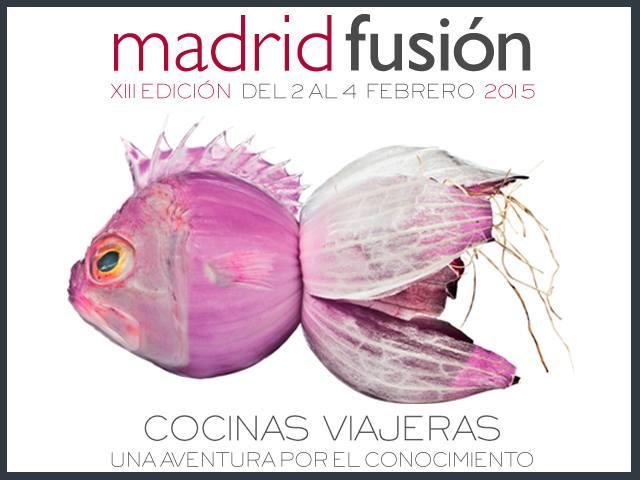 madrid-fusion