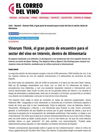 2018-04-26-elcorreodelvino-800x600