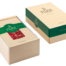SABOR-TRADICIONAL-Caja-lomo
