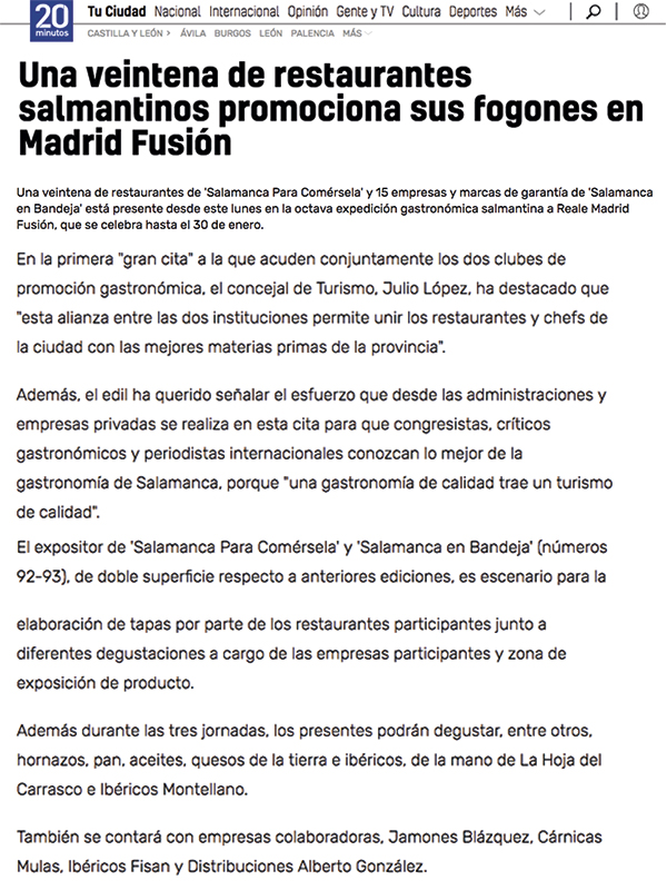 https://www.fisan.com/wp-content/uploads/2019/02/20minutos.es_2019-01-29_600x800.jpg