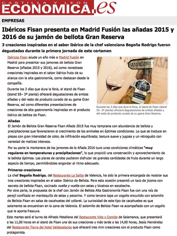https://www.fisan.com/wp-content/uploads/2019/02/castillayleoneconomica.es_2019-01-31_600x800.jpg