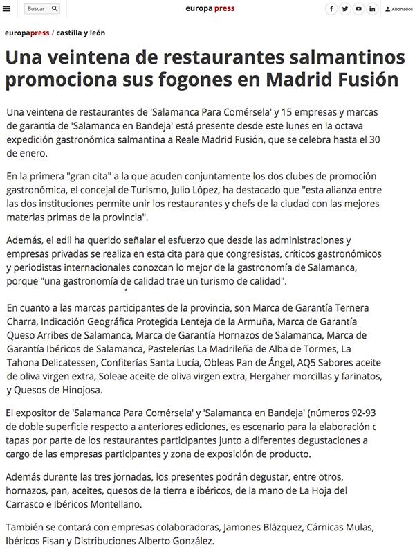 https://www.fisan.com/wp-content/uploads/2019/02/europapress.es2019-01-28_n2_600x800.jpg