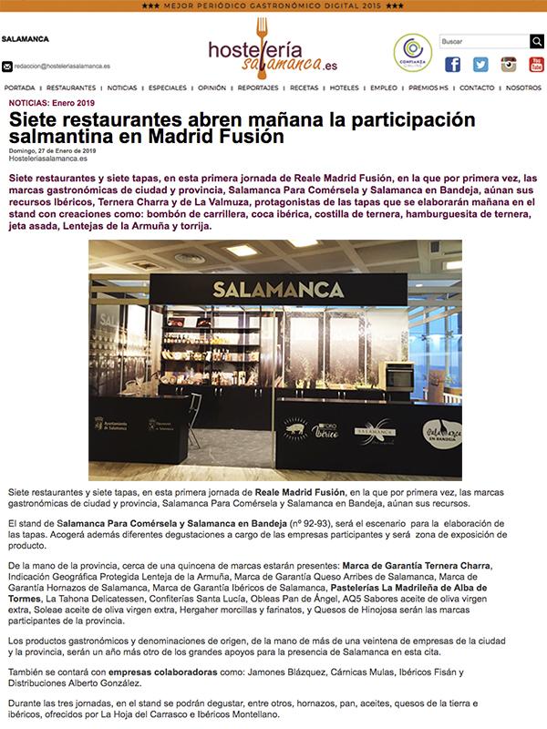 https://www.fisan.com/wp-content/uploads/2019/02/hosteleriasalamanca.es2019-01-28_600x800.jpg