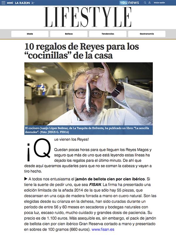 https://www.fisan.com/wp-content/uploads/2019/02/larazon.es-2019-01-04_600x800.jpg
