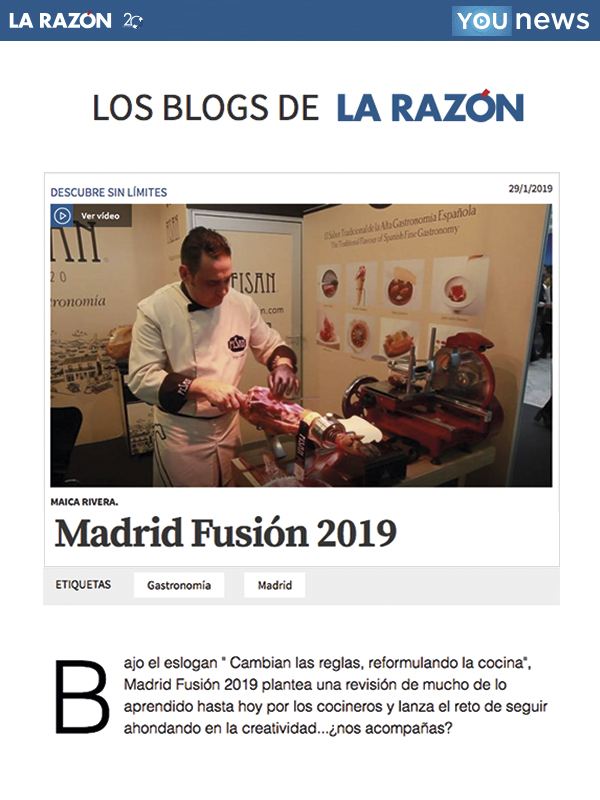 https://www.fisan.com/wp-content/uploads/2019/02/larazon.es_600x800_2019-01-29.jpg