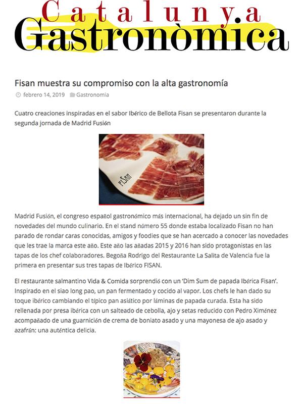 https://www.fisan.com/wp-content/uploads/2019/03/catalunyagastronomica600x800.jpg